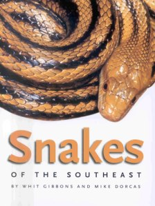 SnakesOfSE